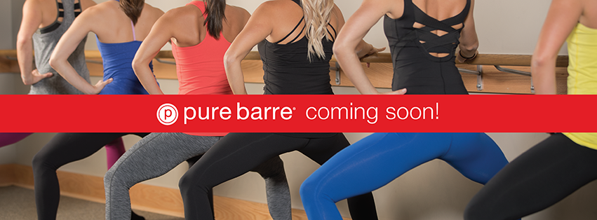 pure-barre-portsmouth-new-hampshire-blog-seacoast-lately.jpg1.png