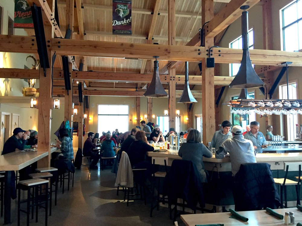 stowe-vermont-getaway-trapp-family-lodge-bierhall-blog-travel-guide-seacoast-lately.jpg13.jpg