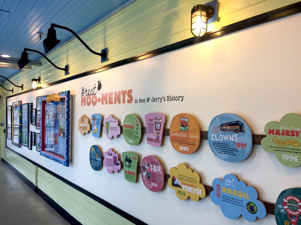 ben-and-jerrys-factory-tour-stowe-vermont-getaway-blog-travel-guide-seacoast-lately.jpg4.jpg