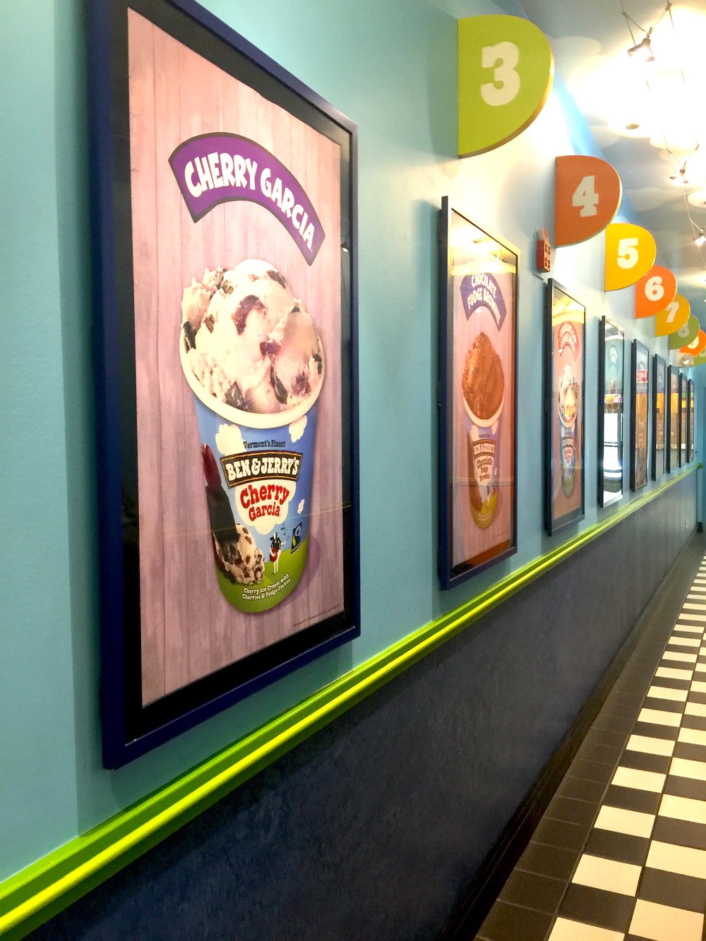 ben-and-jerrys-factory-tour-stowe-vermont-getaway-blog-travel-guide-seacoast-lately.jpg