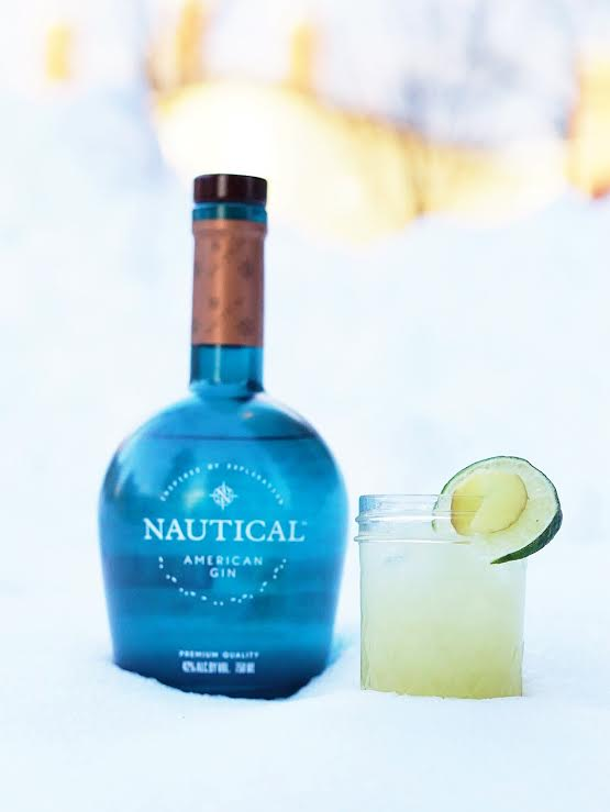 nautical-gin-gimlet-recipe-seacoast-lately.jpg1.jpg