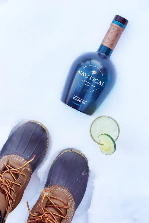 nautical-gin-gimlet-recipe-seacoast-lately.jpg