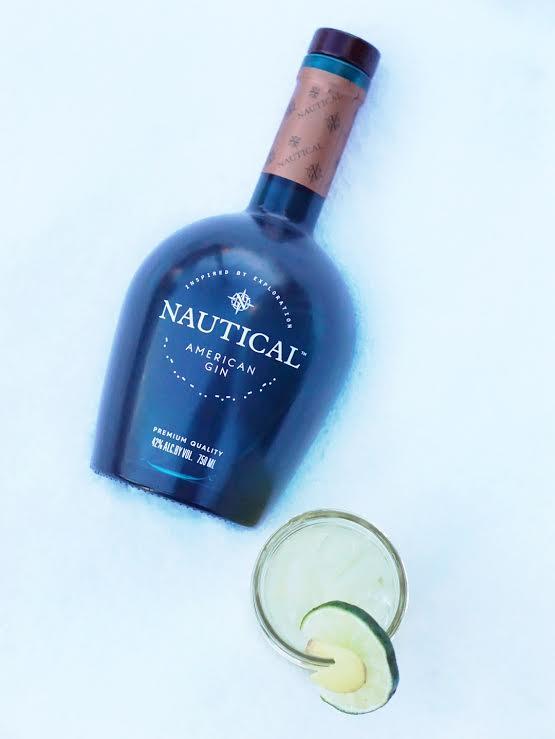 nautical-gin-gimlet-recipe-seacoast-lately.jpg3.jpg