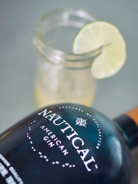 nautical-gin-gimlet-recipe-seacoast-lately.jpg4.jpg