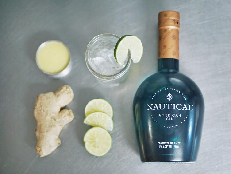 nautical-gin-gimlet-recipe-seacoast-lately.jpg5.jpg