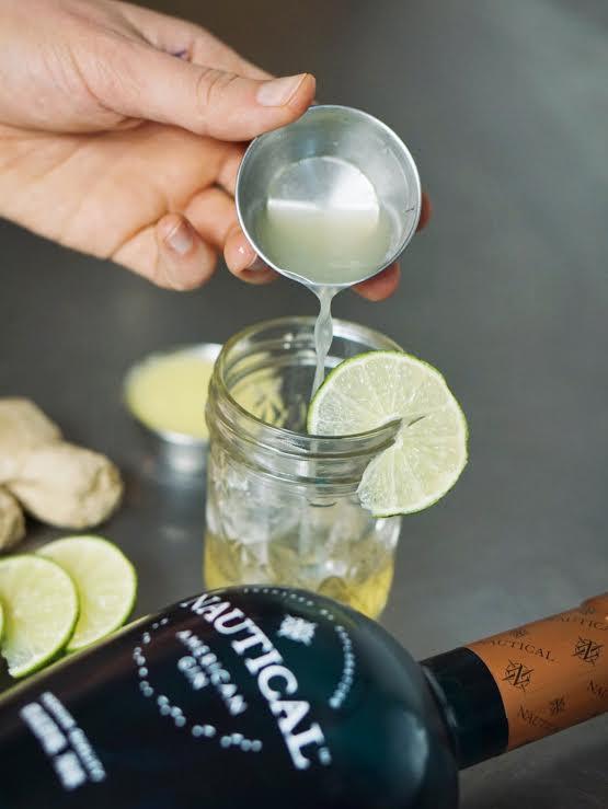 nautical-gin-gimlet-recipe-seacoast-lately.jpg6.jpg