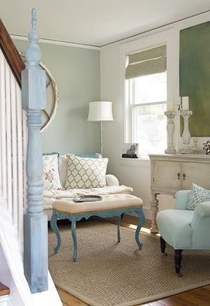 best-interior-designers-portsmouth-new-hampshire-seacoast-lately-blog.jpg