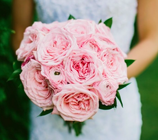 best-flower-design-shop-portsmouth-new-hampshire-blog-seacoast-lately.jpg3.png
