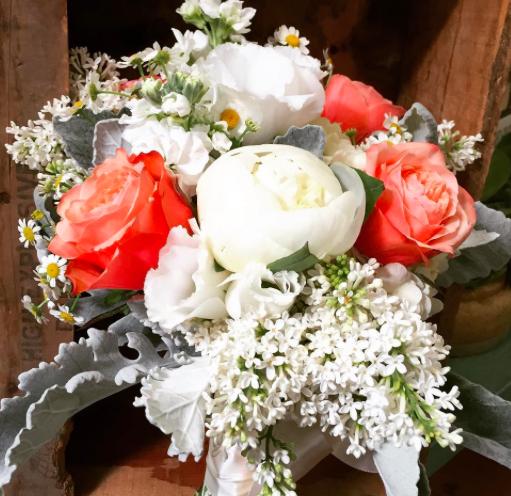 best-flower-design-shop-portsmouth-new-hampshire-blog-seacoast-lately.jpg4.png