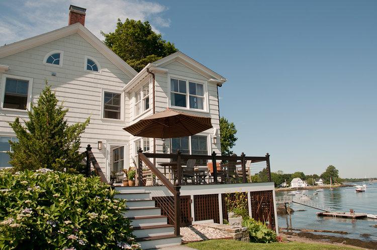 home design dÉcor seacoast lately