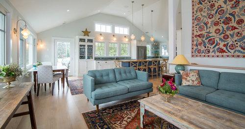 Best Interior Designer Architect Southern Maine1
