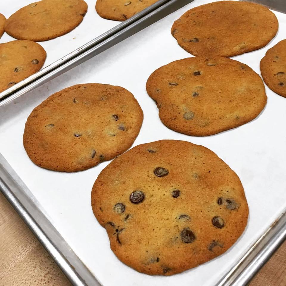 best-bakery-boulangerie-kennebunk-maine.jpg9.jpg