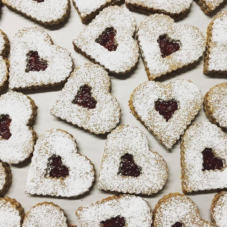 best-bakery-boulangerie-kennebunk-maine.jpg10.jpg