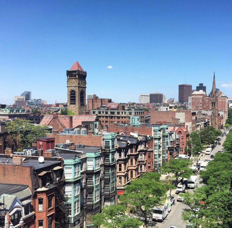 the-wallingford-social-portsmouth-nh-boston-ma.jpg
