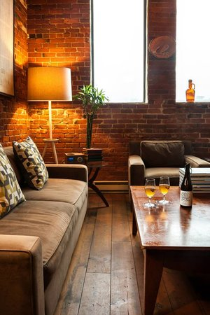 best-boutique-hotels-portsmouth-new-hampshire.jpg