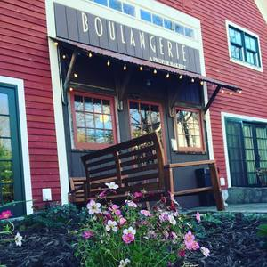 best-restaurants-kennebunk-maine.jpg4.jpg