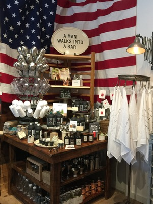 best-shops-kennebunkport-maine.jpg1.jpg