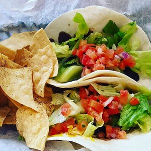 best-mexican-restaurants-portsmouth-new-hampshire.jpg7.jpg