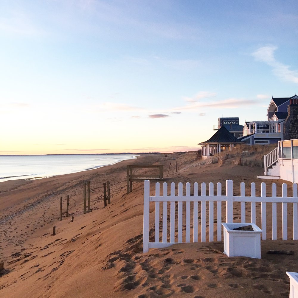 things-to-do-plum-island-massachusetts-travel-guide.jpg3.jpg