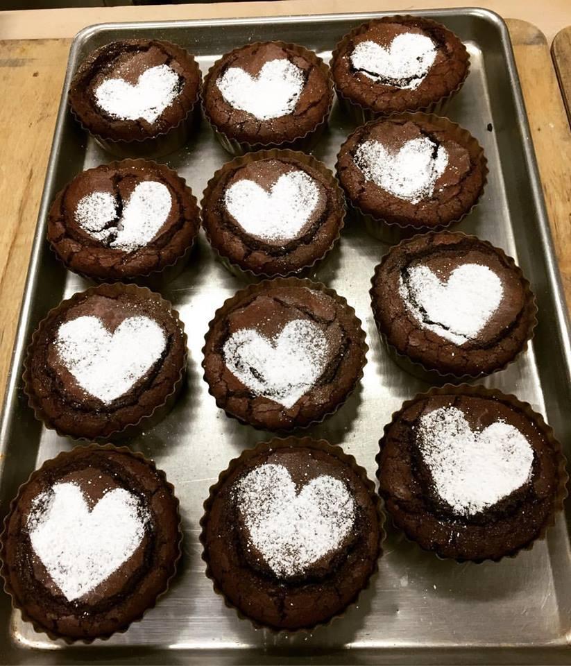 best-bakery-boulangerie-kennebunk-maine.jpg7.jpg