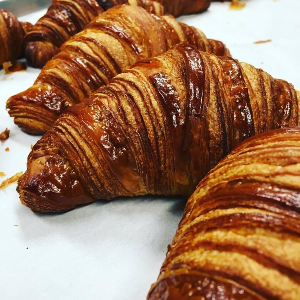 best-bakery-boulangerie-kennebunk-maine.jpg15.jpg