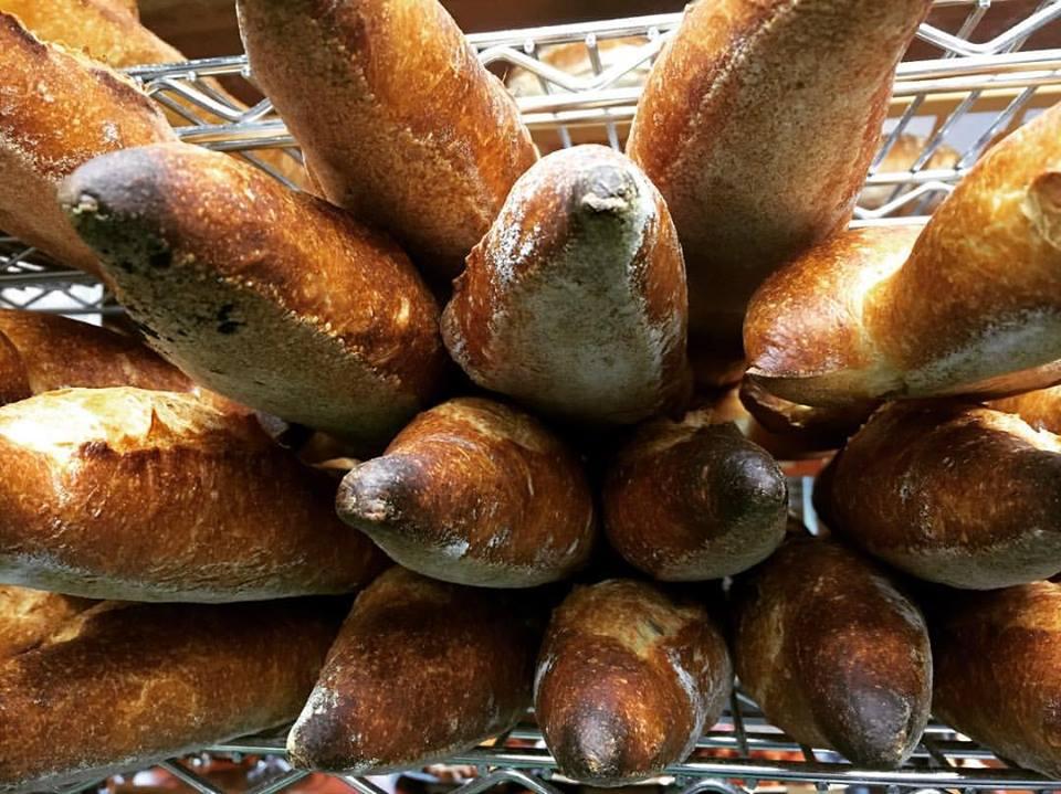 best-bakery-boulangerie-kennebunk-maine.jpg14.jpg