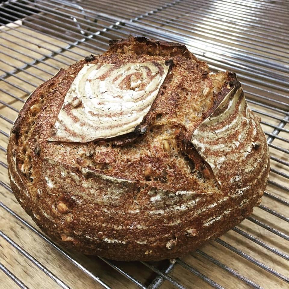 best-bakery-boulangerie-kennebunk-maine.jpg22.jpg