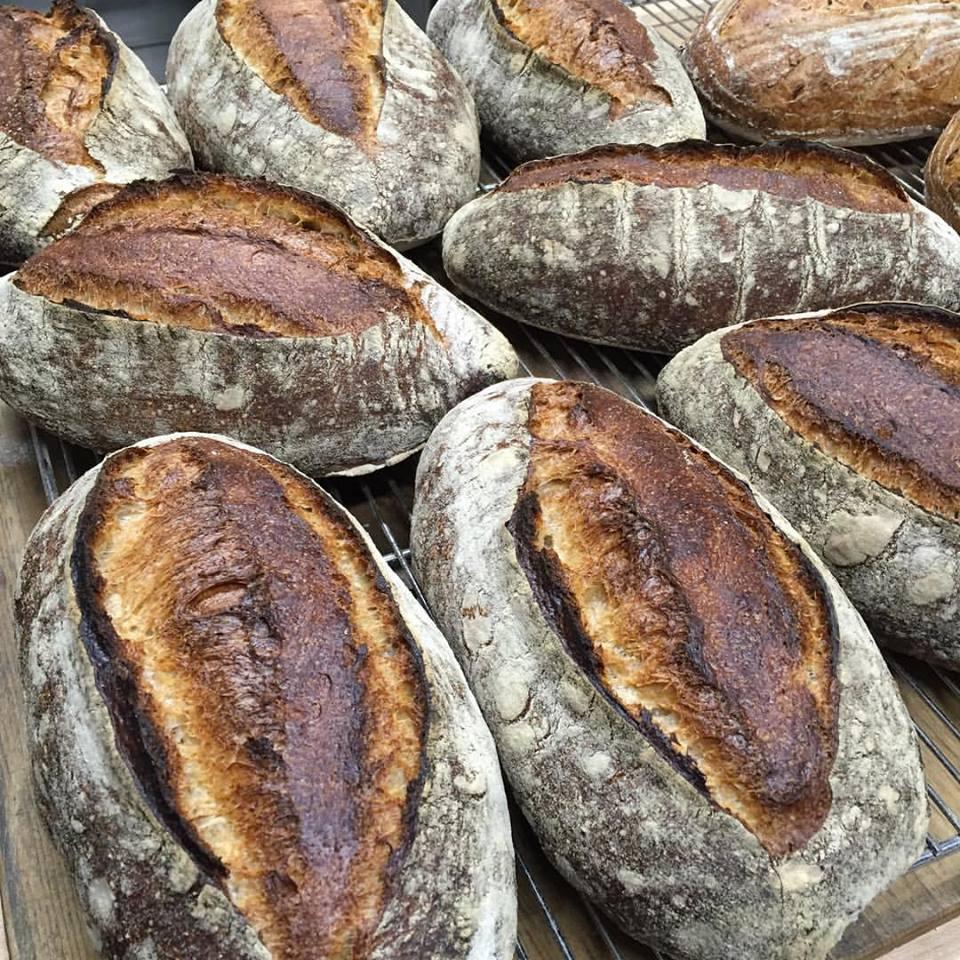 best-bakery-boulangerie-kennebunk-maine.jpg20.jpg