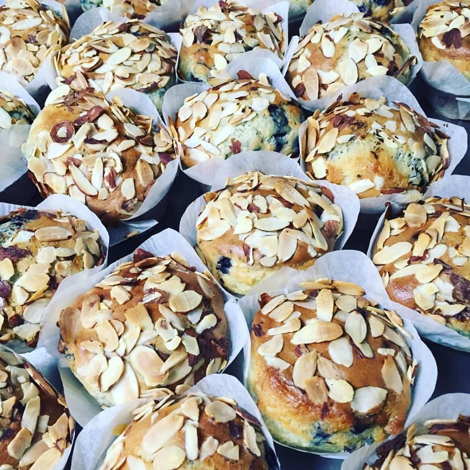 best-bakery-boulangerie-kennebunk-maine.jpg6.jpg