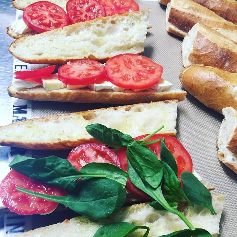 best-bakery-boulangerie-kennebunk-maine.jpg26.jpg