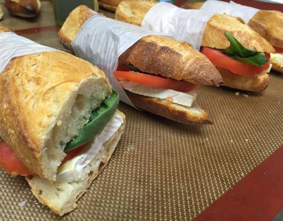 best-bakery-boulangerie-kennebunk-maine.jpg27.jpg