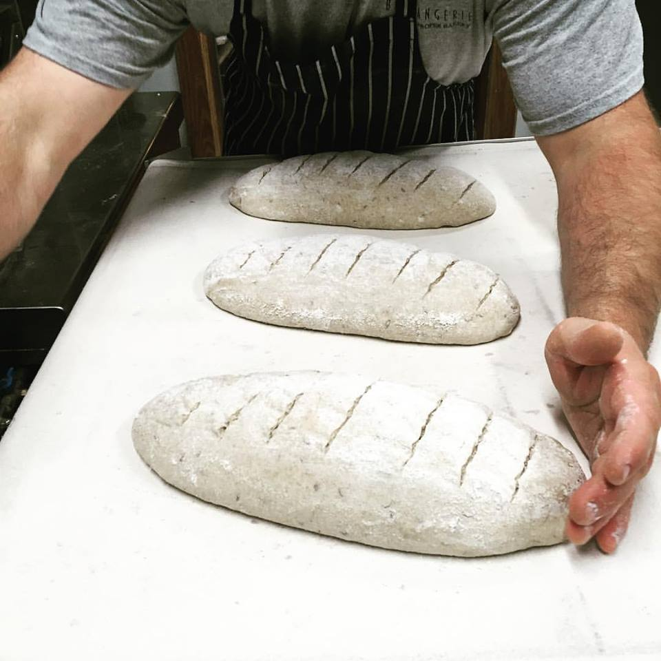 best-bakery-boulangerie-kennebunk-maine.jpg3.jpg