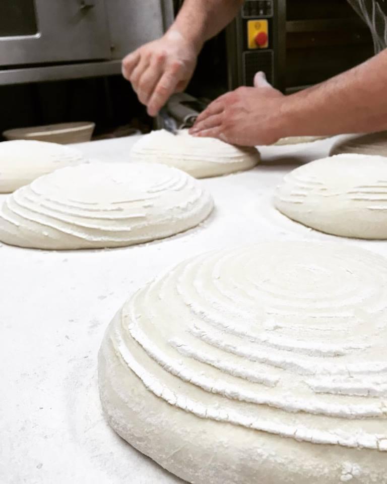 best-bakery-boulangerie-kennebunk-maine.jpg5.jpg