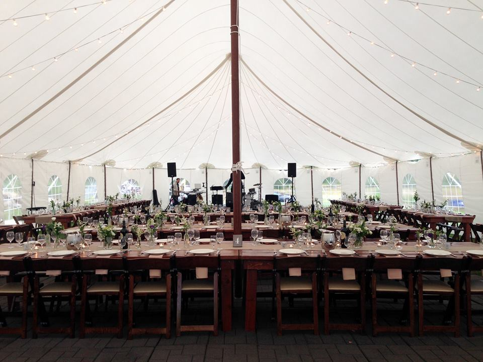 best-wedding-planners-portsmouth-new-hampshire.jpg14.jpg