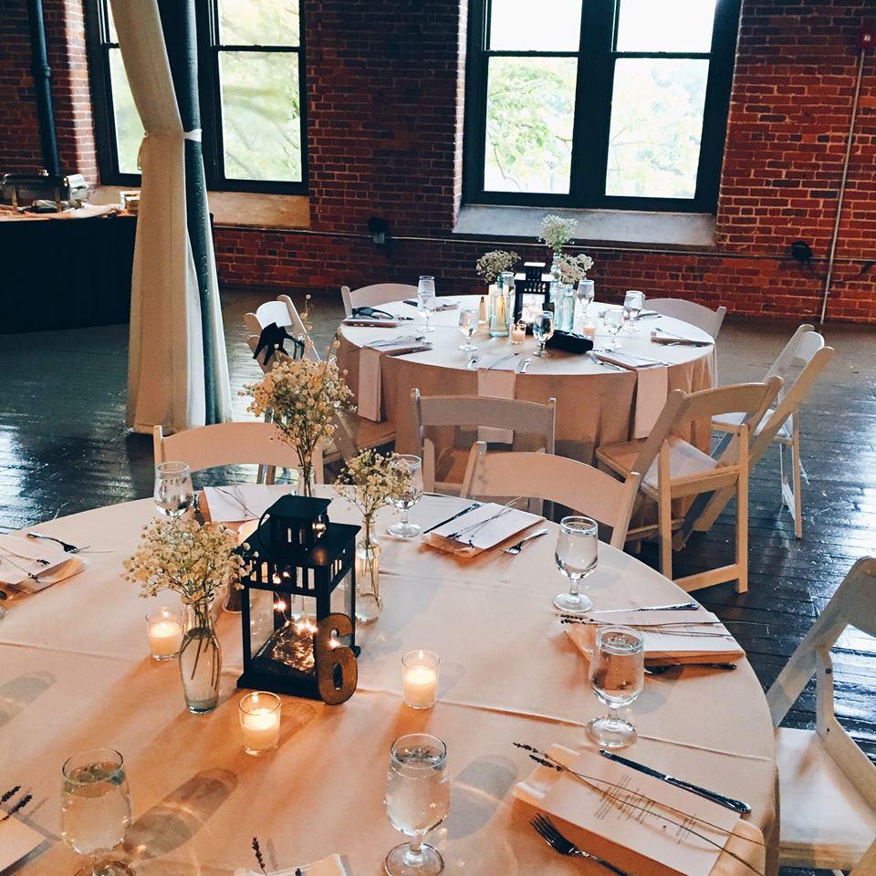 best-wedding-planners-portsmouth-new-hampshire.jpg16.jpg