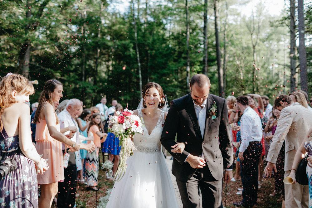 best-wedding-planners-portsmouth-new-hampshire.jpg10.jpg