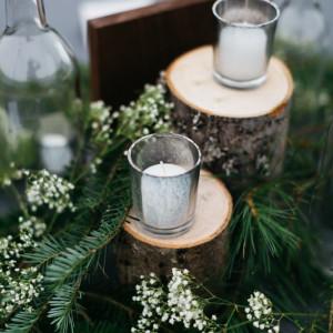 best-wedding-planners-portsmouth-new-hampshire.jpg11.jpg