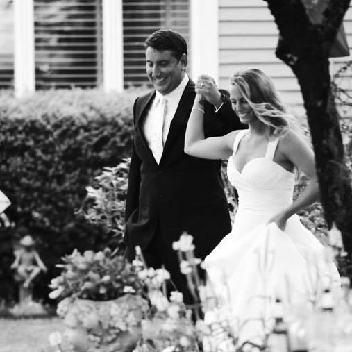 best-wedding-planner-portsmouth-new-hampshire.jpg