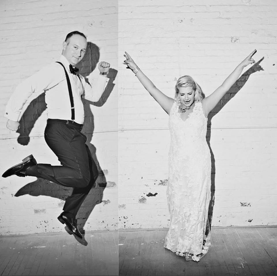 best-wedding-planners-portsmouth-new-hampshire.jpg6.jpg