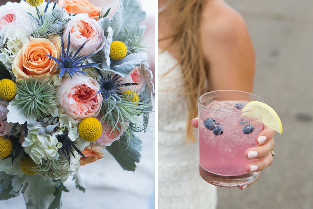 best-wedding-planners-portsmouth-new-hampshire.jpg18.jpg