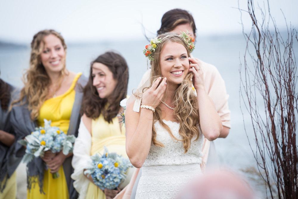 best-wedding-planners-portsmouth-new-hampshire.jpg19.jpg