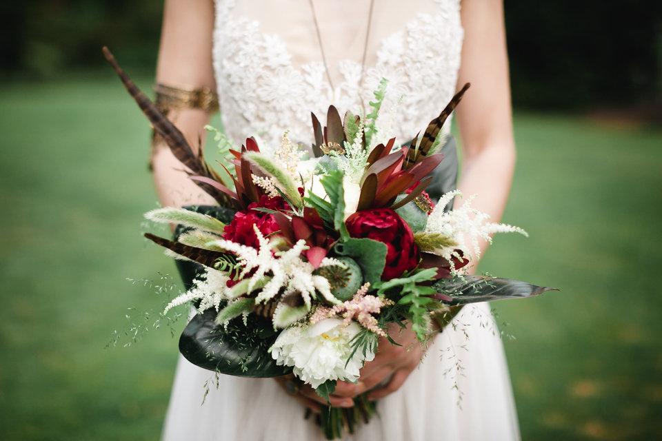 best-wedding-planners-portsmouth-new-hampshire.jpg20.jpg