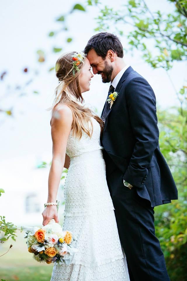 best-wedding-planners-portsmouth-new-hampshire.jpg21.jpg