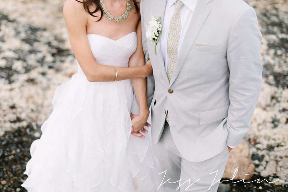 best-wedding-planners-portsmouth-new-hampshire.jpg23.jpg