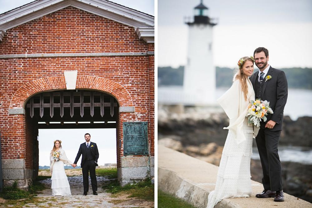 best-wedding-planners-portsmouth-new-hampshire.jpg27.jpg
