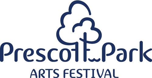 prescott-park-arts-festival-logo.jpg