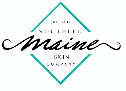 southern-maine-skin-company-kittery-maine.jpg.png