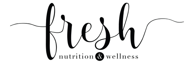 Healthy-Nutritionist-Portsmouth-New-Hampshire.jpg