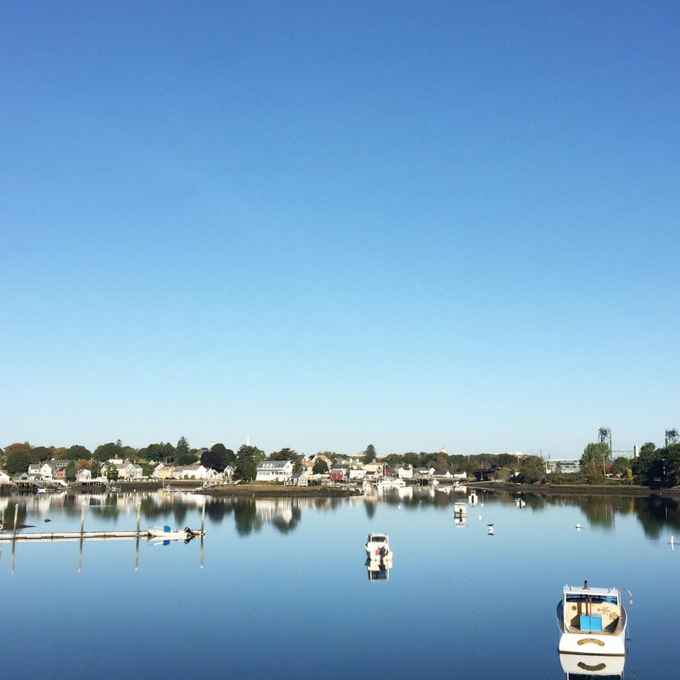 new-castle-new-hampshire-what-to-do.jpg7.jpg