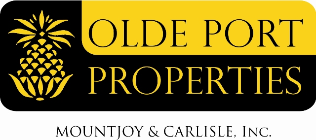 olde-port-properties-portsmouth-new-hampshire-real-estate.jpg